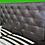 Thumbnail: Кровать Калипсо без механизма
