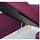 Thumbnail: Диван угловой Fortuna, раскладной, левый Novelty