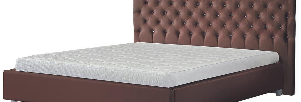 Кровать Рианна - Modern