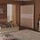 Thumbnail: Спальня Вирджиния Лайт
