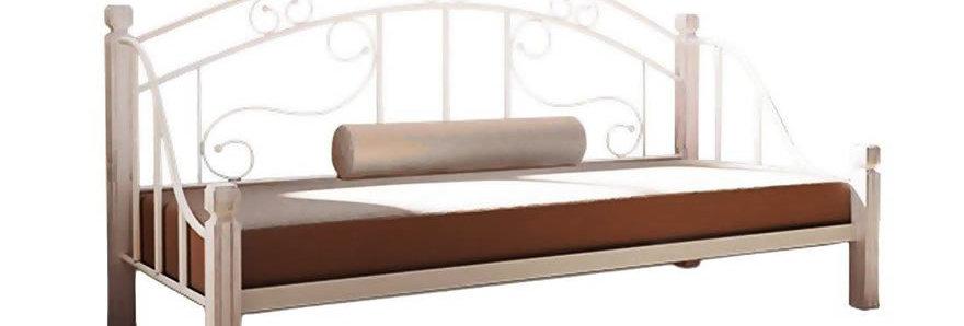 Диван-кровать Орфей Металл-дизайн