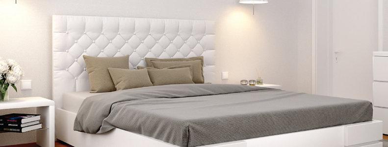 Кровать Камелия Квадрат с механизмом Бук - Арбор