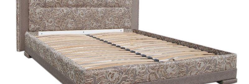 Кровать Лаура без механизма