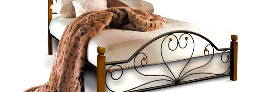 Джоконда деревянные ножки Металл-дизайн