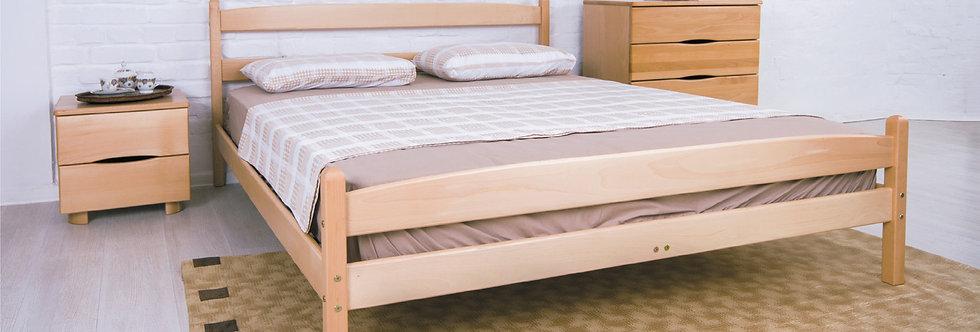 Кровать LIKA - ОЛИМП