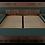 Thumbnail: Спальня Вирджиния