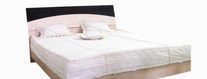 Кровать София New