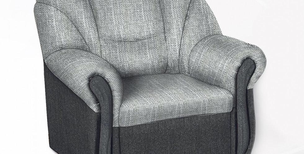 Кресло Мустанг раскладное - Modern