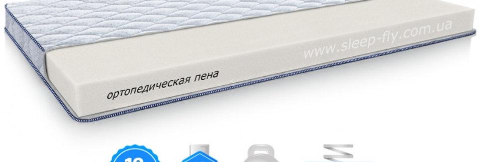 Матрас XENON / КСЕНОН