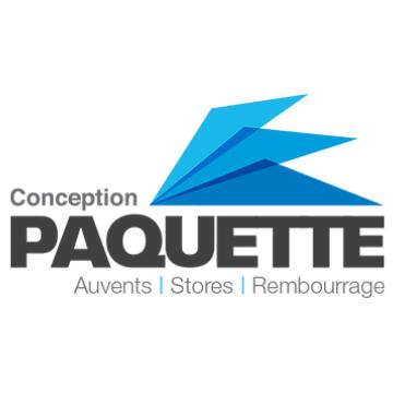 conception paquette facebook.png
