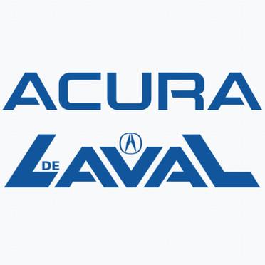 acura_laval.jpg