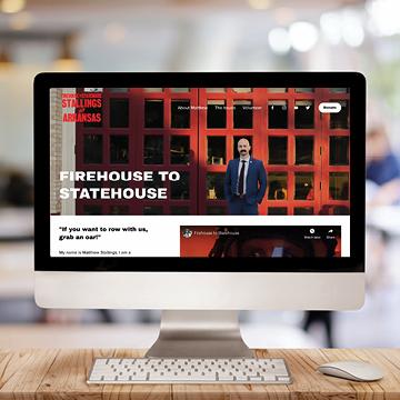 Stallings_site
