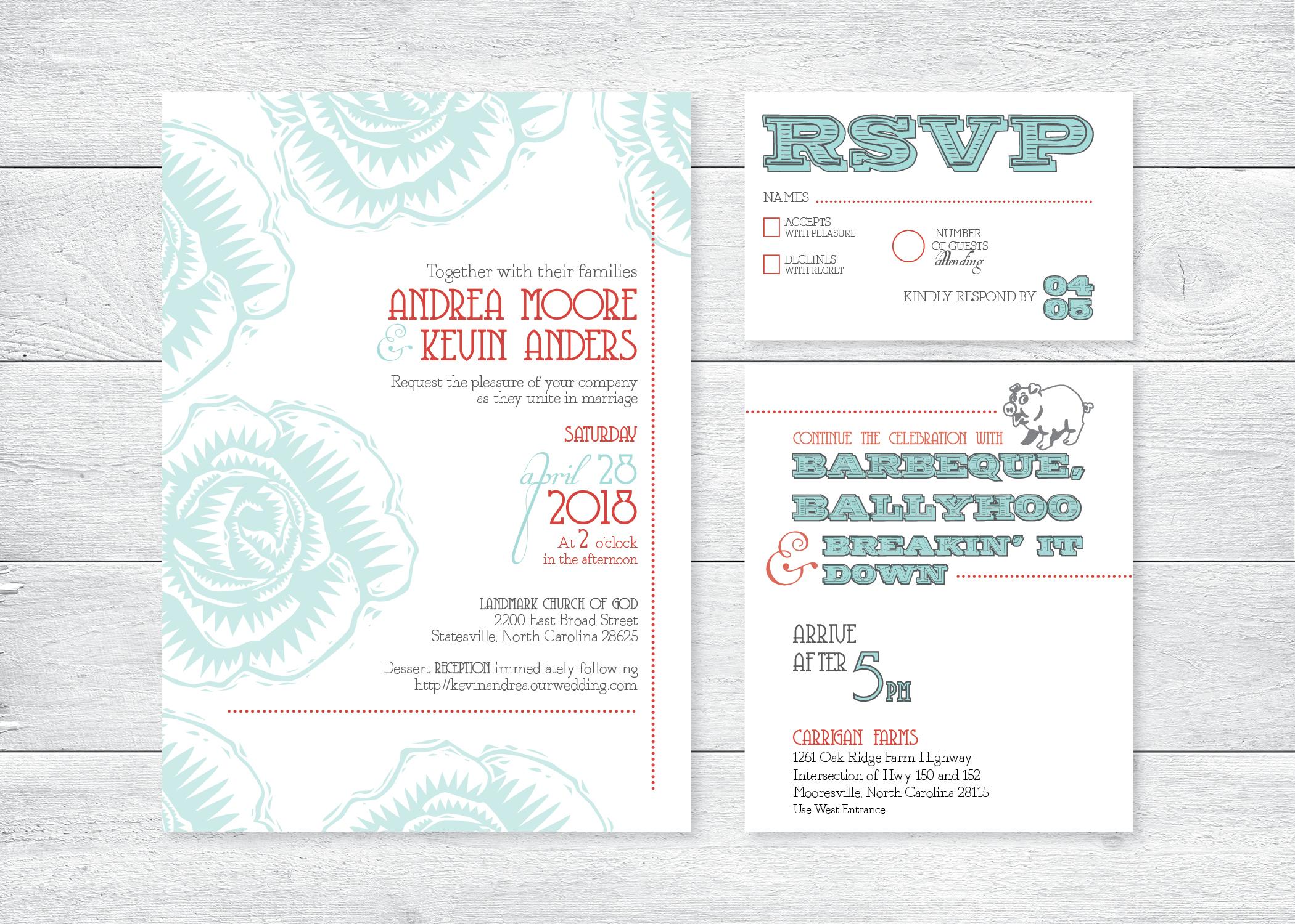 WeddingSuite