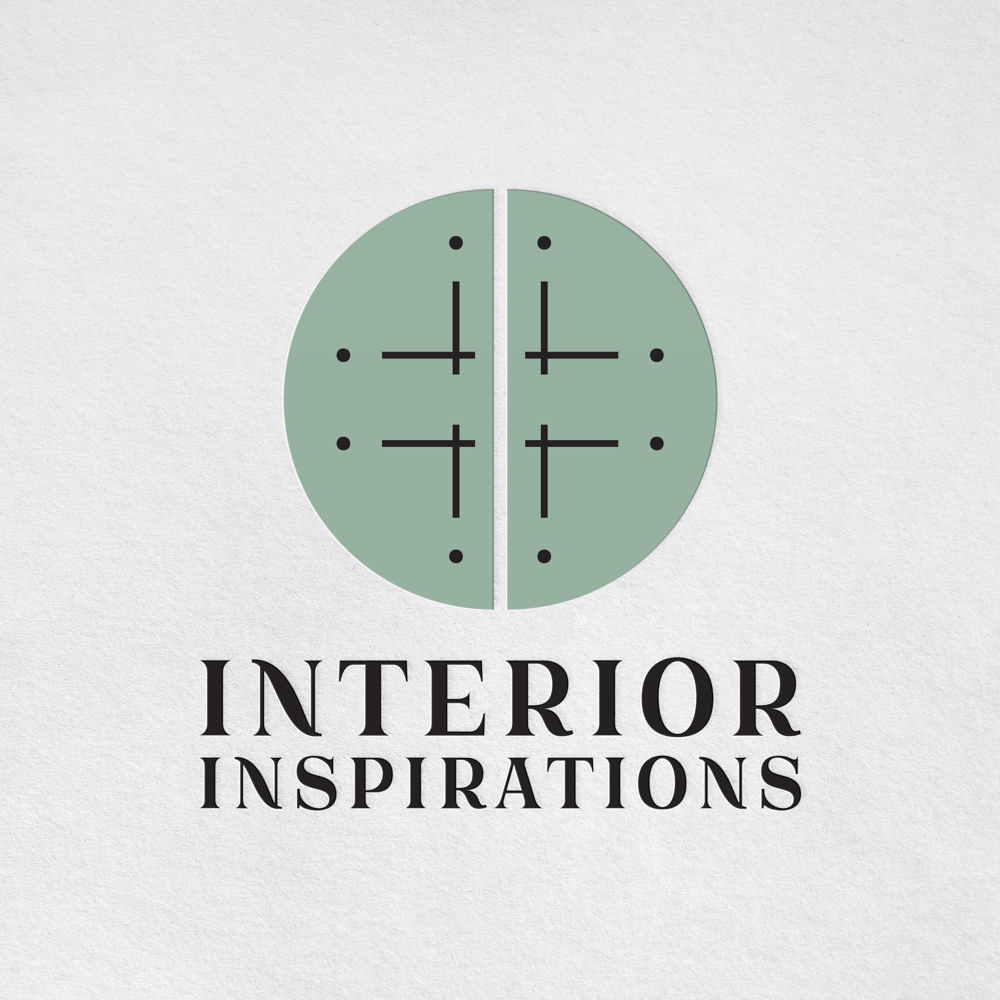 InteriorInspirations_Emboss