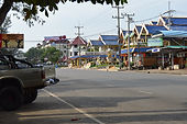 Mae Phim - rantakatu