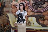 Vuokraa huvila thaimaasta