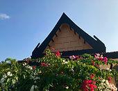 Vuokraa talo Thaimaasta - Vuokraa huvila Thaimaasta