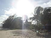 Vuokraa huvila Thaimaasta - Coca-Cola Beach