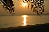 Vuokraa huvila thaimaasta - Ilta-aurinko.