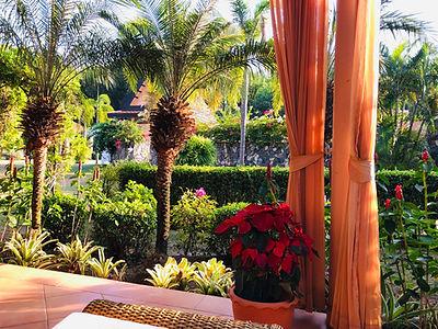 Mae Phim vuokra-asunnot. Vuokraa talo Thaimaasta