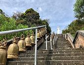 Vuokraa huvila Thaimaasta - Valokuvat
