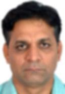 Avinash Sonawane.JPG