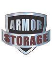 Armor Storage Logo.jpg