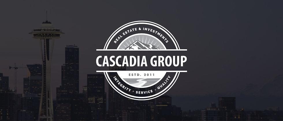 CascadiaGroupImageOverlay2.jpg