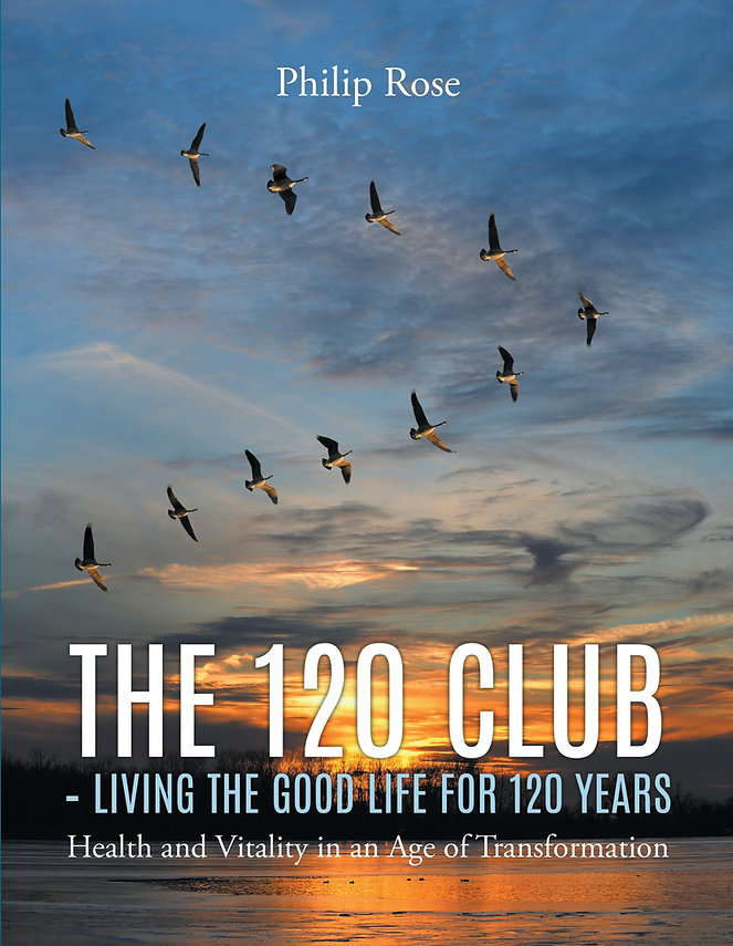 The-120-Club_front.jpg
