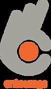 Logo entourage fond blanc (1).png