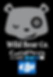 wild bear logo2.png