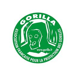 GORILLA_Sticker_Ø100.png