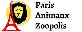 logo_HD PAZ_20151026-fond-blanc.png