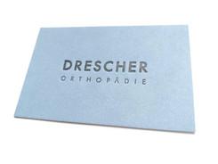 Drescher Orthopädie