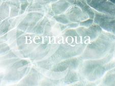 Bernaqua