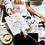 Thumbnail: Branding Workbook – finde spielerisch Deine Markenessenz
