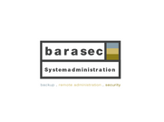 barasec Systemadministration