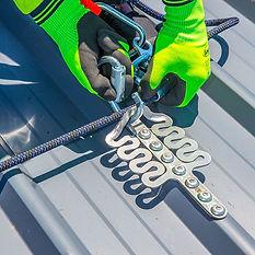 FrogLink-roof-anchor6.jpg