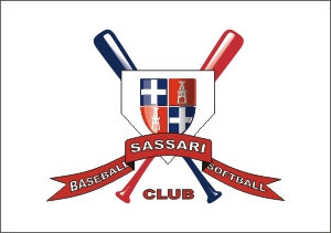 Baseball Softball Sassari Club