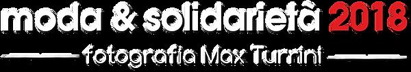 logo con max.png