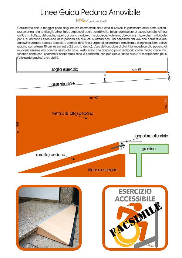 Scivolo Linee Guida.jpg