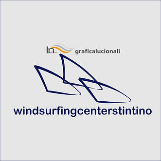 Windsurfingcenter stintino.jpg