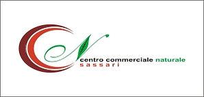 Centro Commerciale Naturale il Castello Sassari