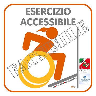 Accessibilità Esercizi.jpg