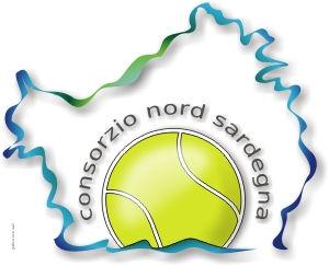 Consorzio Nord Sardegna Tennis