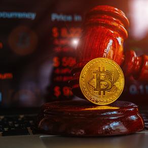Regülasyonlar Işığında Kripto Paralar