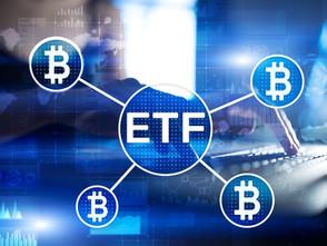 Kripto Analiz: Bitcoin ETF'sine Olan Talep Arttı