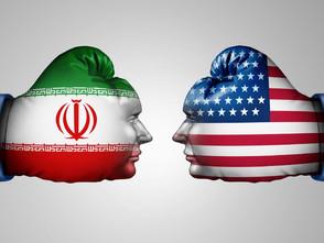 Kripto Analiz: İran, Yasa Dışı Madenciliğe Geçit Vermiyor