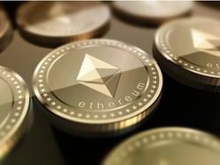 Latin Amerika'nın İlk Ethereum ETF'si Brezilya Tarafından Onaylandı