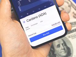 Kraken Borsası, Cardano'nun ADA'sı İçin Staking Başlattı